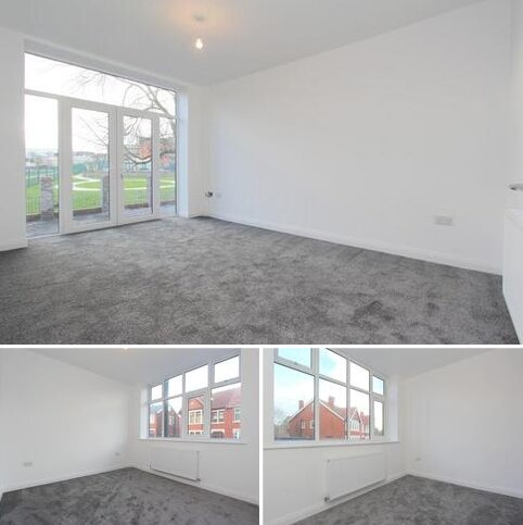2 Bed Flats To Rent In Blackpool   Apartments & Flats to ...