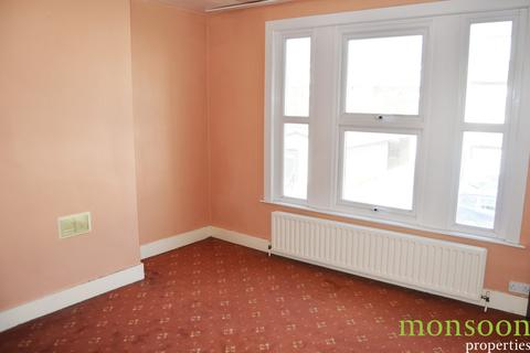 4 bedroom semi-detached house to rent - 3 Allens Road