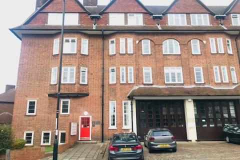 2 bedroom flat for sale - Eaglesfield Road, London, SE18 3BT