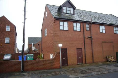 2 bedroom flat for sale - Pool Court, Pasture Road, Goole, DN14 6HD
