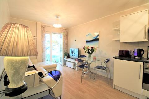 1 bedroom apartment for sale - Orchard Court, Mimms Hall Road