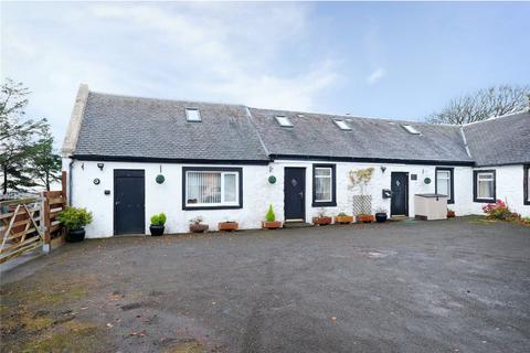 3 bedroom semi-detached house for sale - West Wing, Fenwick