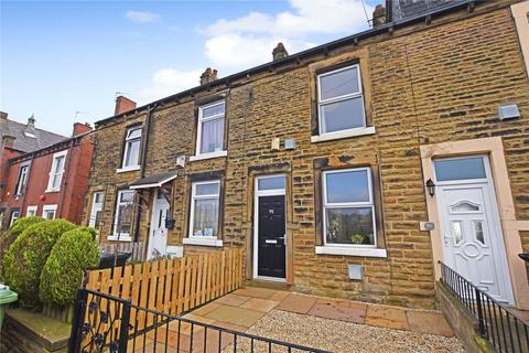 2 bedroom terraced house for sale - Common Lane, East Ardsley, Wakefield, West Yorkshire