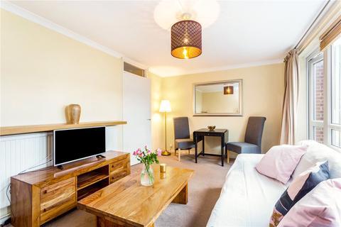 2 bedroom maisonette for sale - Ollgar Close, London, W12
