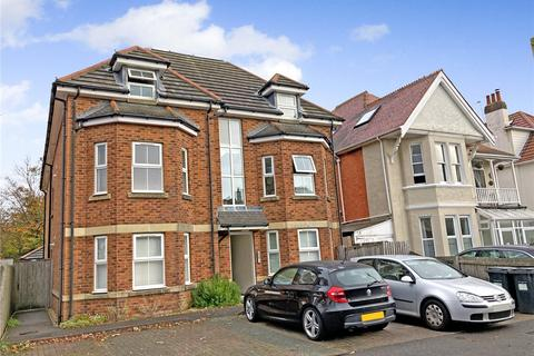 2 bedroom flat to rent - East Stour, 18a Stourcliffe Avenue, Southbourne, Bournemouth, BH6