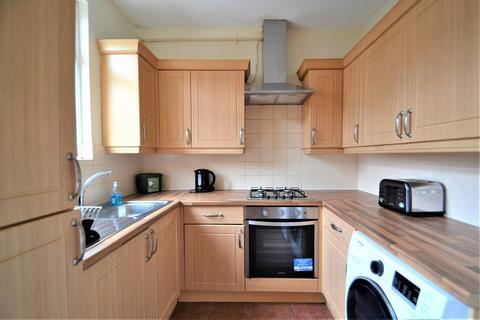 5 bedroom terraced house for sale - Gowan Road, Willesden, London