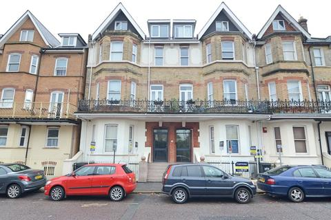 Studio for sale - West Hill Road, Bournemouth