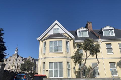 1 bedroom apartment to rent - Morgan Avenue, Torquay