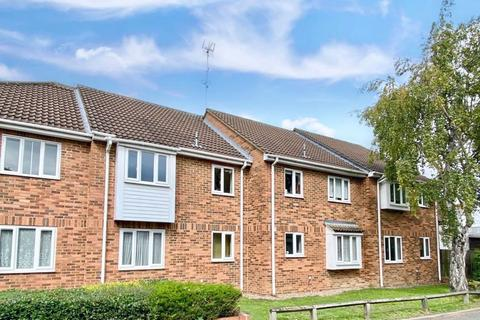 1 bedroom retirement property for sale - North Court, Buckwood Road