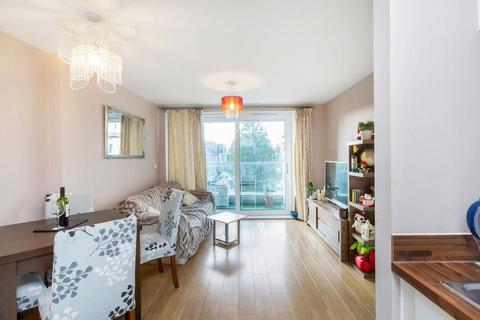 1 bedroom flat for sale - Wick Lane, London E3
