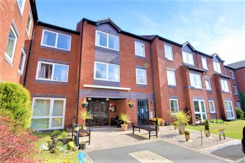 1 bedroom apartment to rent - Park Road, Southport