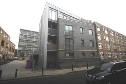 2 bedroom flat to rent - Headlam Street, Whitechapel, London