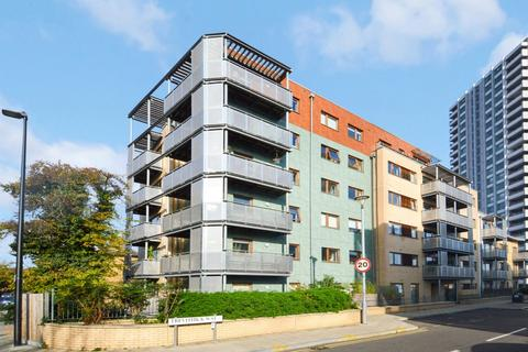 2 bedroom flat for sale - Steward House, Bow E3