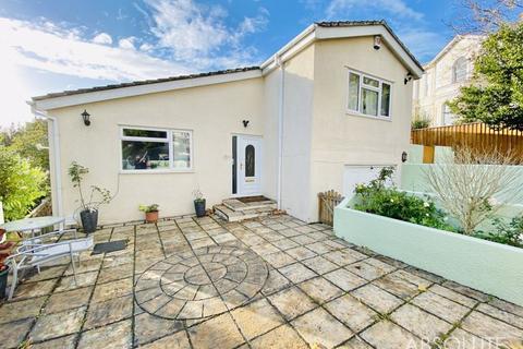 5 bedroom detached house - Thurlow Road, Torquay