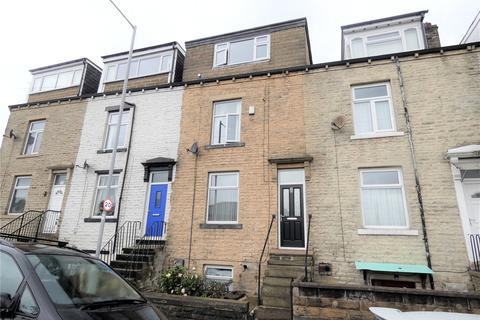 4 bedroom terraced house for sale - Lindley Road, Little Horton, Bradford, BD5