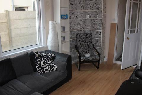 5 bedroom house to rent - Llanishen Street, Heath,