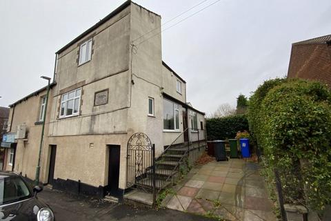 2 bedroom terraced house for sale - Lilly Street, Hyde