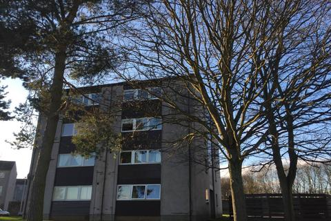 1 bedroom flat to rent - 68 Abercromby Street, , Broughty Ferry