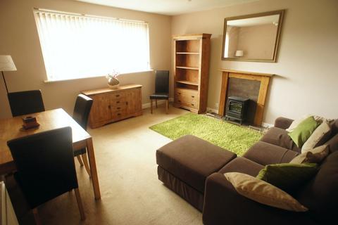 1 bedroom flat to rent - Burnham Road, Chingford ,