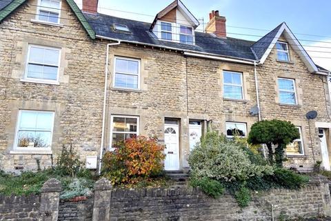3 bedroom cottage for sale - North Street, Calne