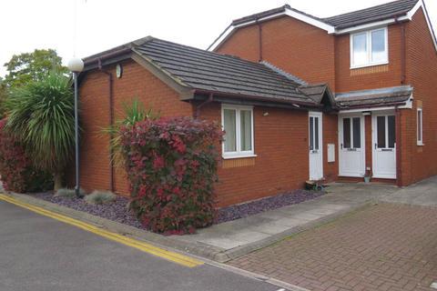 1 bedroom flat to rent - Cleves Court, Windsor, Berkshire
