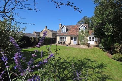 2 bedroom detached house for sale - Hinton Charterhouse, Nr Bath