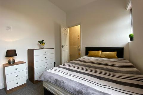 1 bedroom house share - - Hartington Road, Rotherham