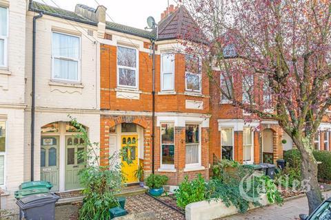 2 bedroom property for sale - Lyndhurst Road, London, N22