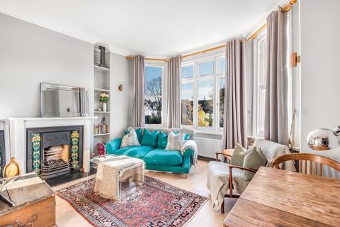 2 bedroom flat to rent - Chatsworth Road, London, NW2