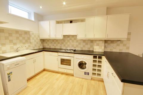 5 bedroom house to rent - Blondin Street, Bow