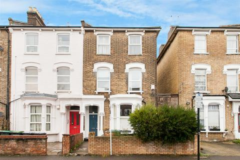 2 bedroom flat - Florence Road, Stroud Green