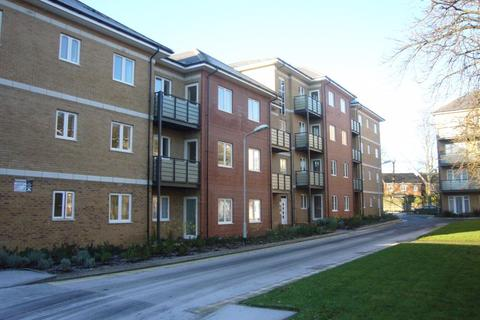 1 bedroom flat to rent - The Parklands (P7542) - AVAILABLE