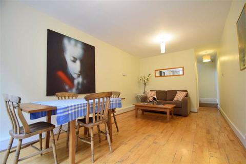 2 bedroom flat to rent - Edge Hill, Wimbledon Village, SW19