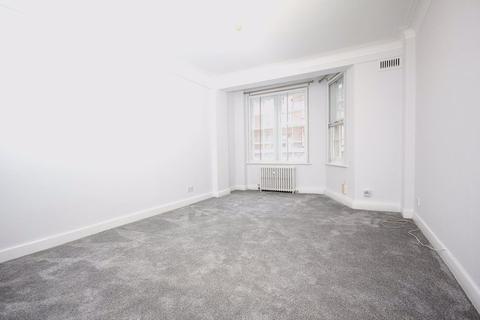 1 bedroom flat to rent - Park West, W2