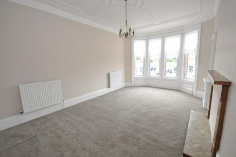 2 bedroom flat to rent - Flat 1/1, 474 Crow Road