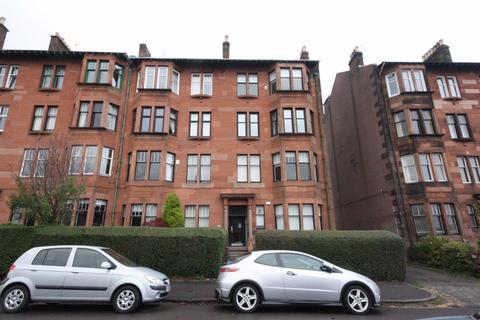 2 bedroom flat to rent - 3/1 135 Marlborough Avenue, G11 7JE