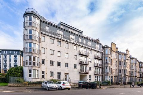 1 bedroom flat for sale - Easter Road, Easter Road, Edinburgh, EH6
