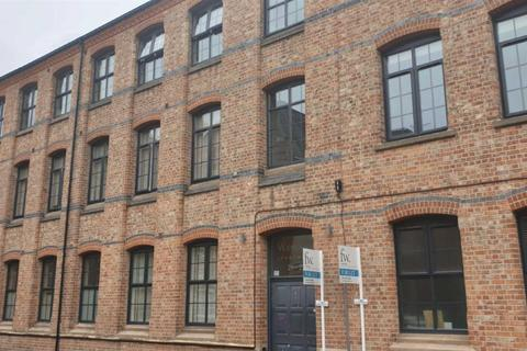 2 bedroom apartment to rent - Bede Street, Leicester