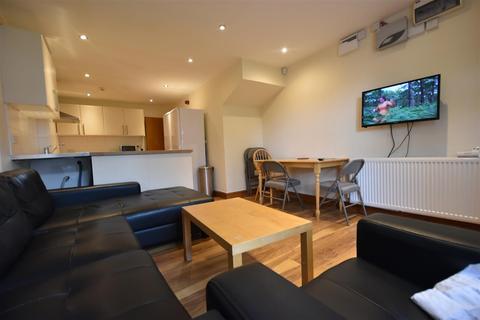 6 bedroom terraced house to rent - Selly Oak, Birmingham, B29 6EF