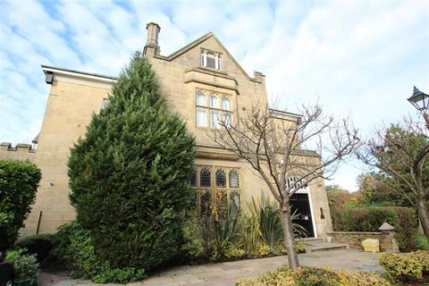 1 bedroom apartment for sale - 2 The Mews, Bolton