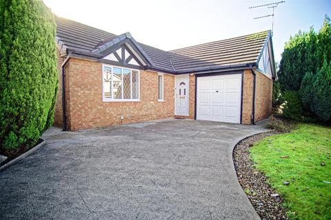 2 bedroom bungalow for sale - 2-Bed Bungalow for Sale on Leadale, Preston