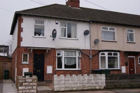 1 bedroom flat to rent - Harefield Road, Stoke, Coventry