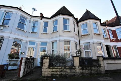 4 bedroom terraced house for sale - Warham Road, Harringay, N4