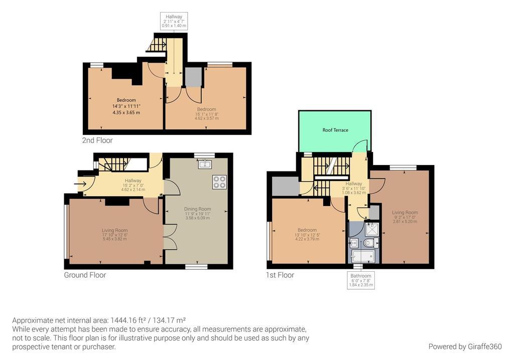 Floorplan: Woolleyparks floorplan01 ALL edit.jpg