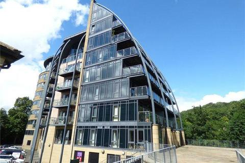 2 bedroom apartment for sale - Salts Mill Road, Saltaire