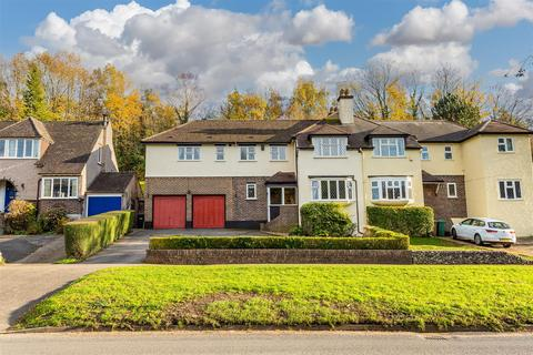 4 bedroom semi-detached house for sale - Outwood Lane, Chipstead, Coulsdon