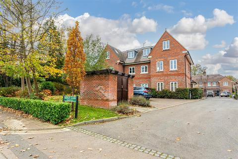 2 bedroom apartment for sale - Hurley Close, Banstead