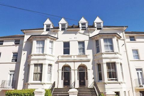1 bedroom flat to rent - Stanford Avenue, Brighton, BN1 6AA