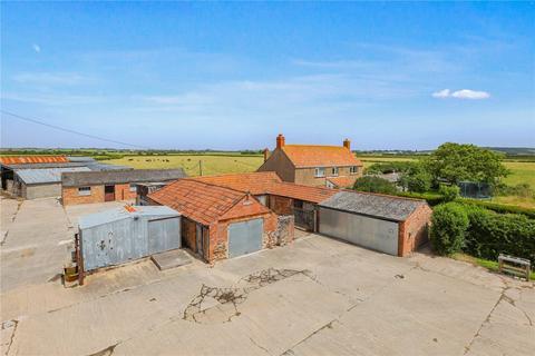 Farm for sale - Chilton Trinity, Bridgwater, Somerset, TA5