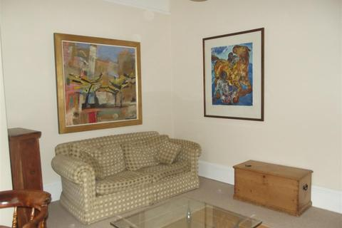 2 bedroom flat to rent - Hove